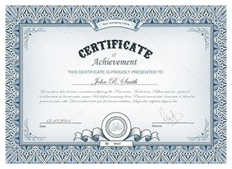 diploma_05