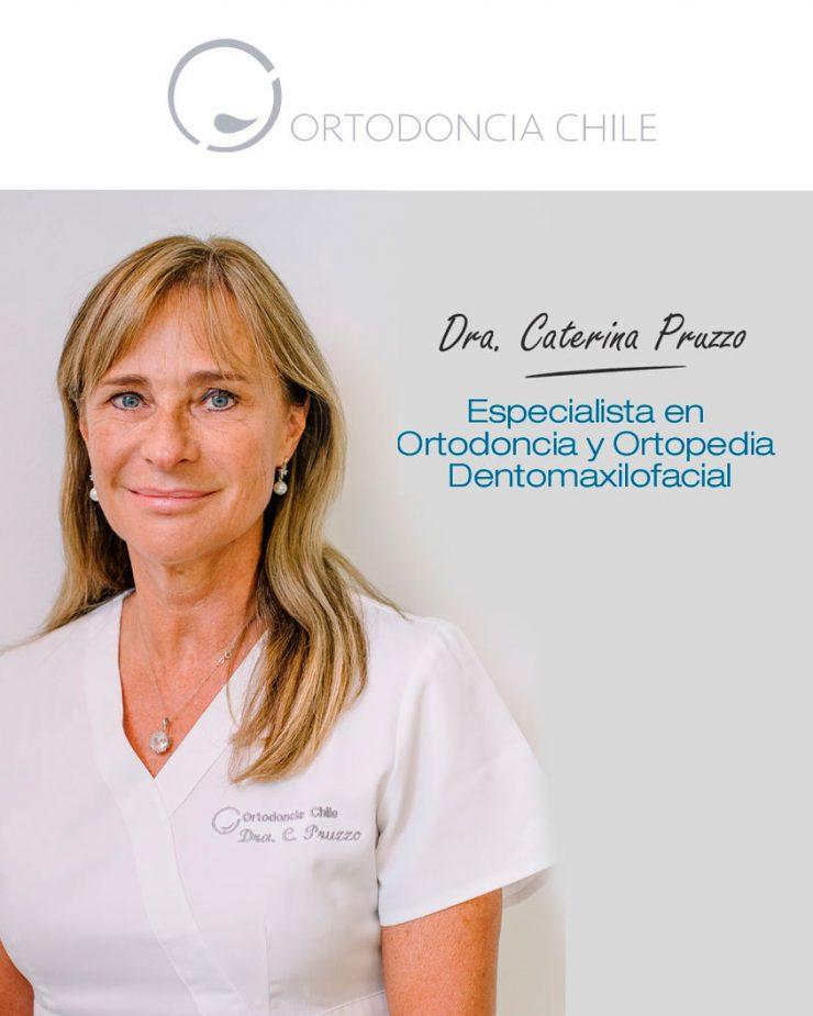 Ortodoncia Chile