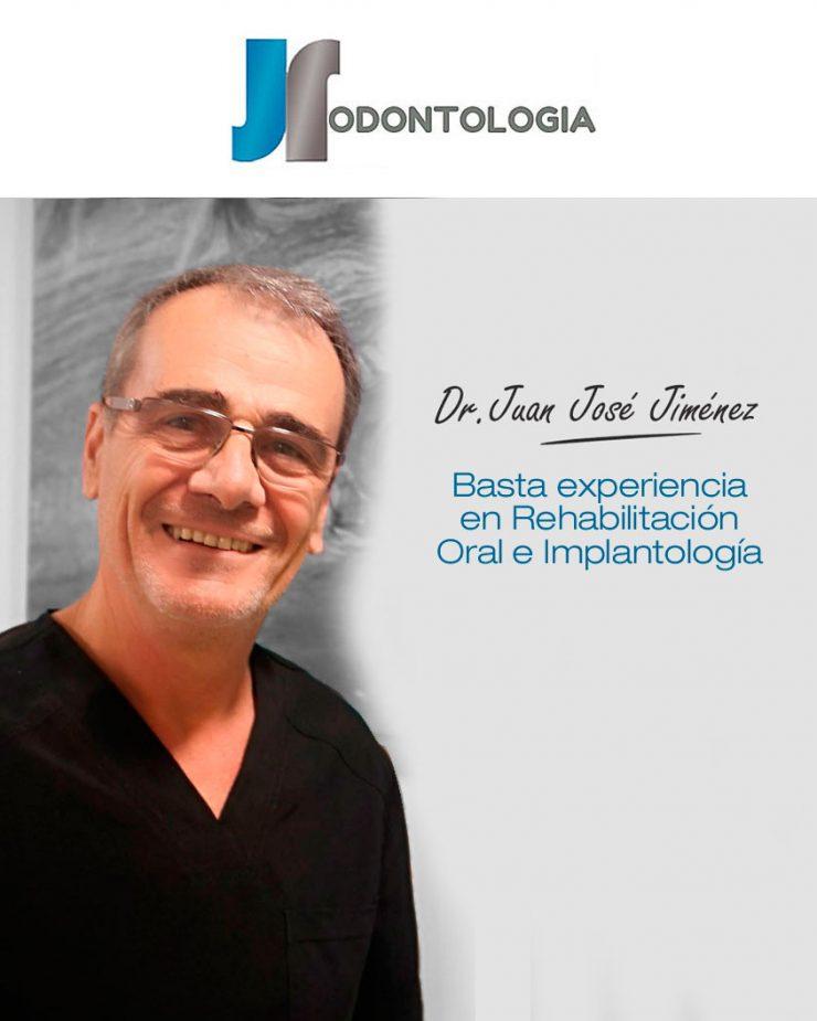JF Odontología