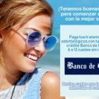 Convenio con Banco de Chile: 6 a 12 cuotas sin interés