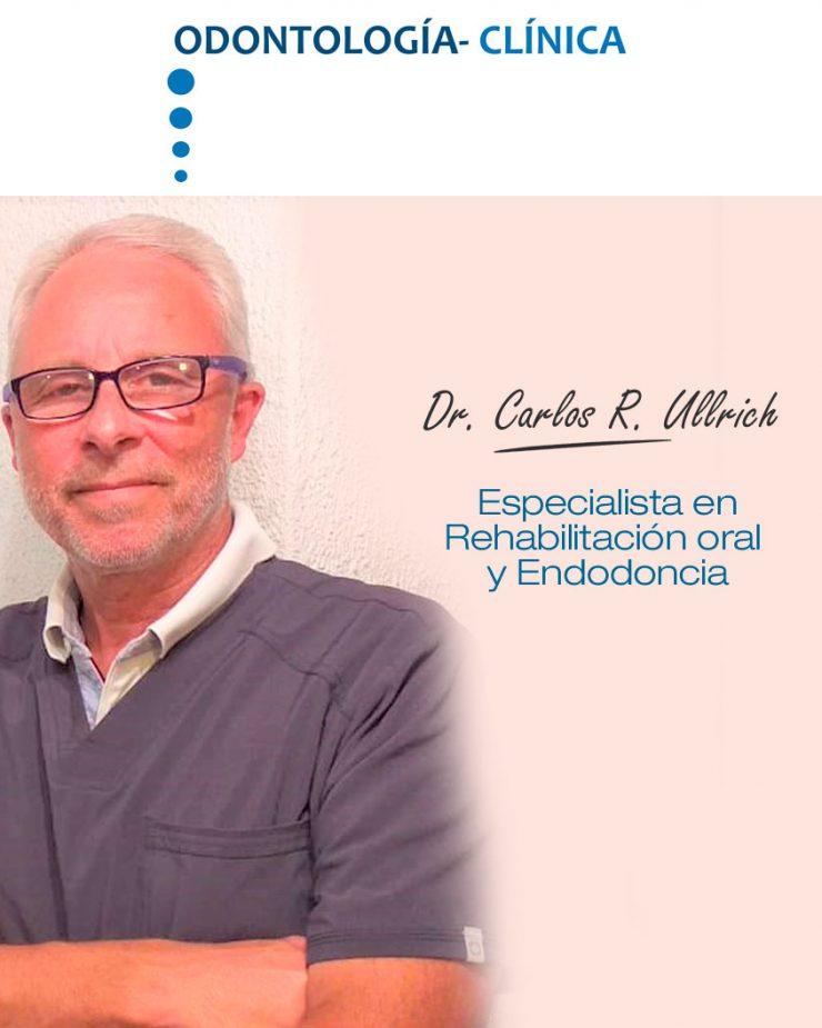 Odontología Clínica