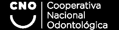 Logo_quienes